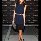 Olivia Palermo, la plus modeuse