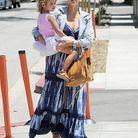 People look palmares mieux habillees jessica alba
