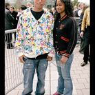 Pharrell Williams ne jure que par une marque, BAPE
