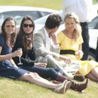 People diaporama philippa pippa middleton 3