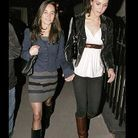 People diaporama philippa pippa middleton 4