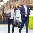 People diaporama philippa pippa middleton 6