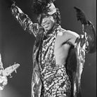 Live, 1984