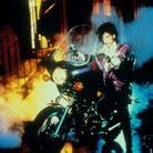 « Purple Rain », 1984