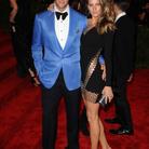 Gisele Bündchen et Tom Brady, les plus parfaits