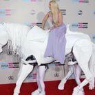 Les looks les plus dingues de Lady Gaga en vidéo