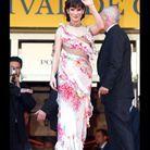 Sandra Bullock à Cannes