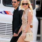 Kate Bosworth et le sac « Daphne » de Jason Wu