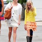 Reese Witherspoon et Ava
