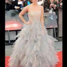 Emma Watson : ceci est mon tapis rouge