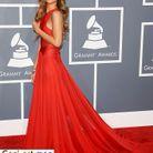 Rihanna : ceci est mon tapis rouge