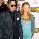 Vanessa Paradis et Johnny Depp: pourquoi leur couple dure