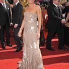 People_tapis_rouge_emmy_awards_Evangeline_Lilly