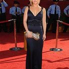 People_tapis_rouge_emmy_awards_Hayden_Panettiere
