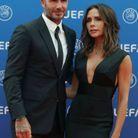 David et Victoria Beckham un couple chic et sexy depuis 19 ans