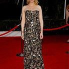 People_tapis_rouge_soiree_gala_actors_guild_award_cate_blanchett