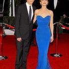 People_tapis_rouge_soiree_gala_actors_guild_award_kevin_bacon_kyra_sedgwick