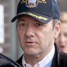 People tapis rouge sundance festival kevin spacey