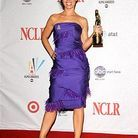 People_soiree_tapis_rouge_alma_awards_ANA_ORTIZ