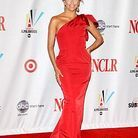 People_soiree_tapis_rouge_alma_awards_EVA_LONGORIA