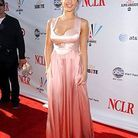 People_soiree_tapis_rouge_alma_awards_JESSICA_ALBA