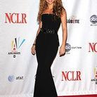 People_soiree_tapis_rouge_alma_awards_SHAKIRA
