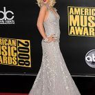 People_tapis_rouge_american_music_awards_christina_aguilera