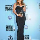 People_tapis_rouge_american_music_awards_mariah_carey