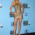 People_tapis_rouge_american_music_awards_paris_hilton