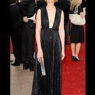 People_soiree_avant_premiere_sex_and_the_city_cynthia_nixon