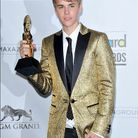 People tapis rouge soiree bilboard music awards justin bieber