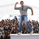 People cannes moments forts antonio banderas