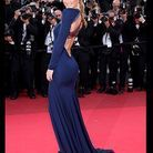 People cannes moments forts bar refaeli