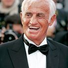 People cannes moments forts belmondo