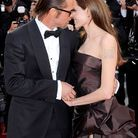 People cannes moments forts brad pitt