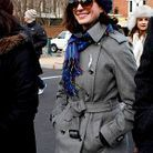 People_obama_anne_hathaway
