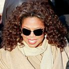 People_obama_ophra_winfrey