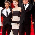 People_festival_cannes_montee_marches_soiree_tapis_rouge_natalie_portman_rachid_bouchareb