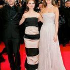 People_festival_cannes_montee_marches_soiree_tapis_rouge_natalie_portman
