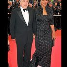 People_festival_cannes_montee_marches_soiree_tapis_rouge_robert_deniro