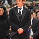 People_festival_cannes_montee_marches_soiree_tapis_rouge_sean_penn