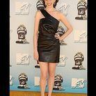 People_soiree_tapis_rouge_mtv_awards_Anne_Hathaway