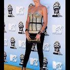 People_soiree_tapis_rouge_mtv_awards_Charlize_Theron