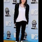 People_soiree_tapis_rouge_mtv_awards_Ellen_Page