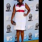 People_soiree_tapis_rouge_mtv_awards_Jennifer_Hudson