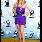 People_soiree_tapis_rouge_mtv_awards_Lindsay_Lohan