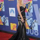 People_tapis_rouge_mtv_video_awards_Christina_Aguilera