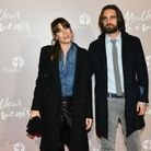 Charlotte Casiraghi et Dimitri Rassam sont discrets sur leur vie privée