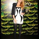 People tapis rouge soiree h m versace blake lively