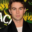 People tapis rouge soiree h m versace chace crawford